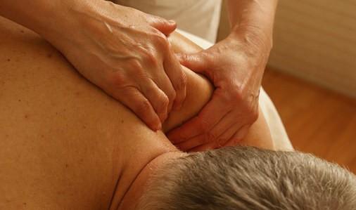 Fysiotherapie in Venray