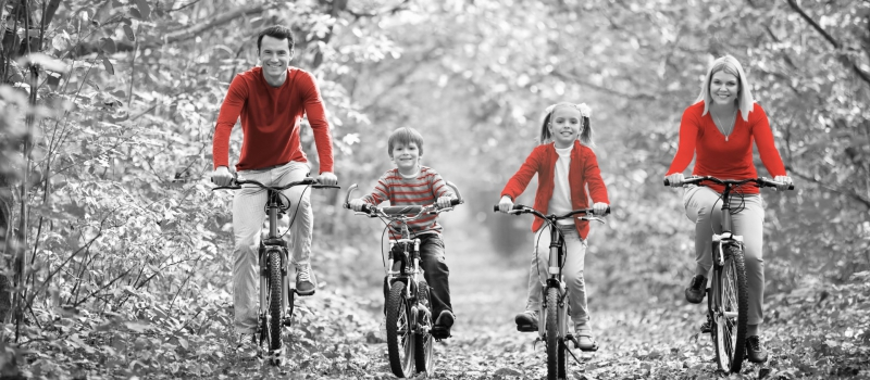 Sport-Fysiotherapie in Weert, voor jong en oud.