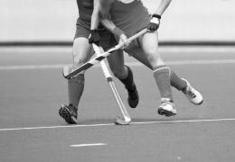 Kruisbandoperatie: niet te snel gaan sporten
